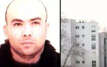 Trafic de stupéfiants : Un baron français de la drogue tombe au Maroc